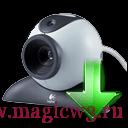 Заработать  вебкамерой